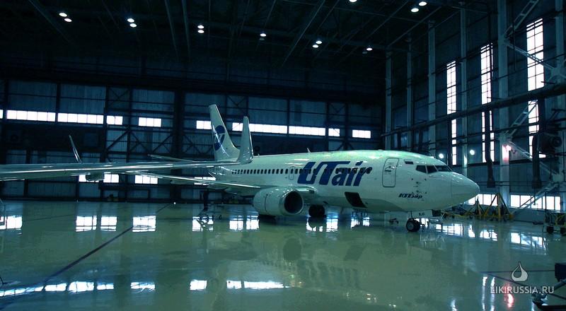 aeroport_osvysh_foto00022.jpg
