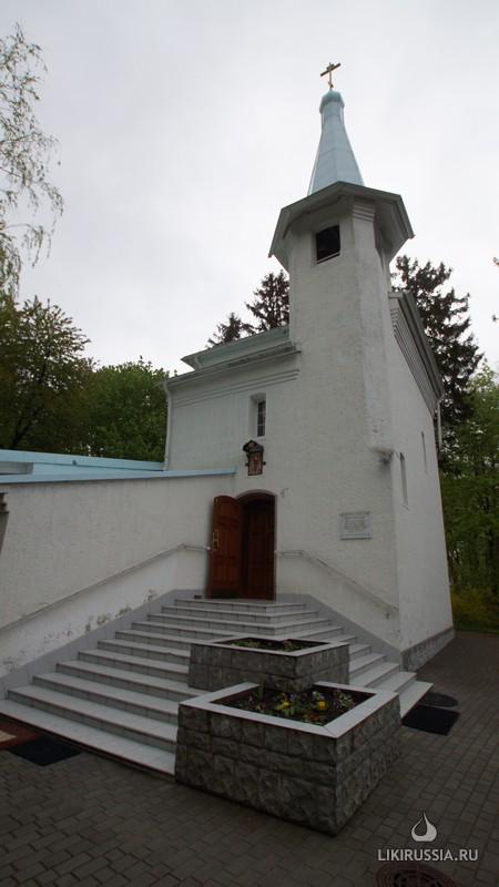 detskiy_sadik00012.jpg